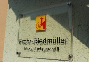 Froehr_IMG_6037