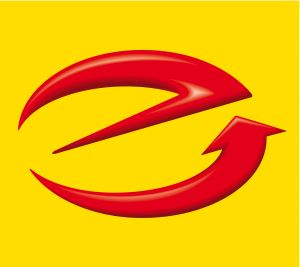 Logo_e-Marke 300x267