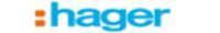 LogosHager