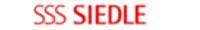 LogosSiedle