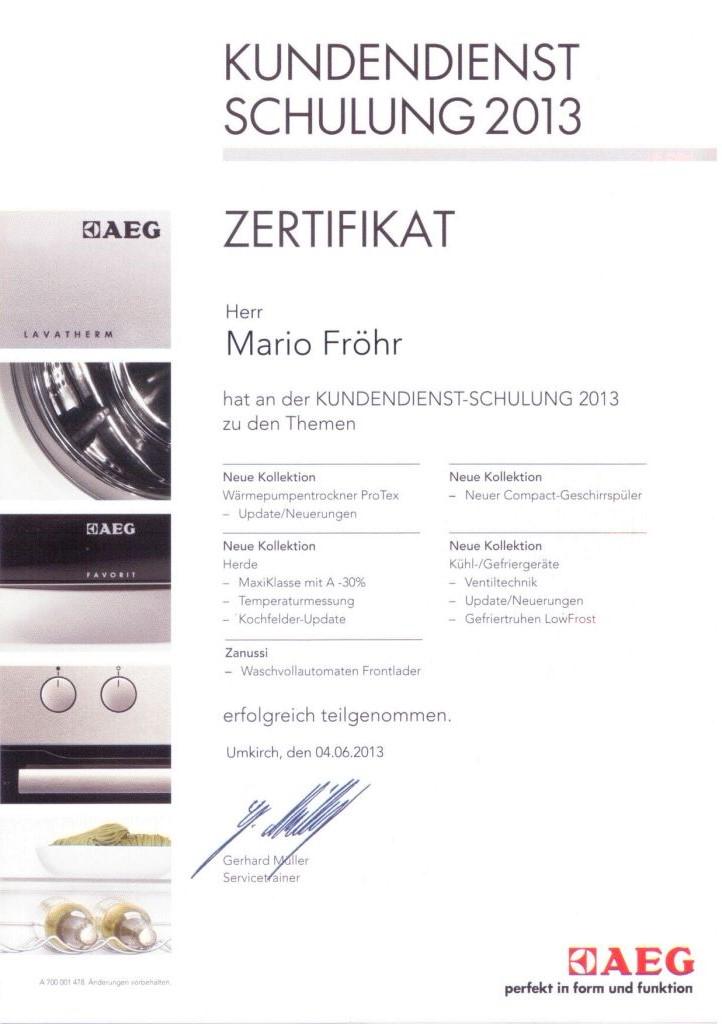 KundendienstSchulungMarioBild 07_h1024