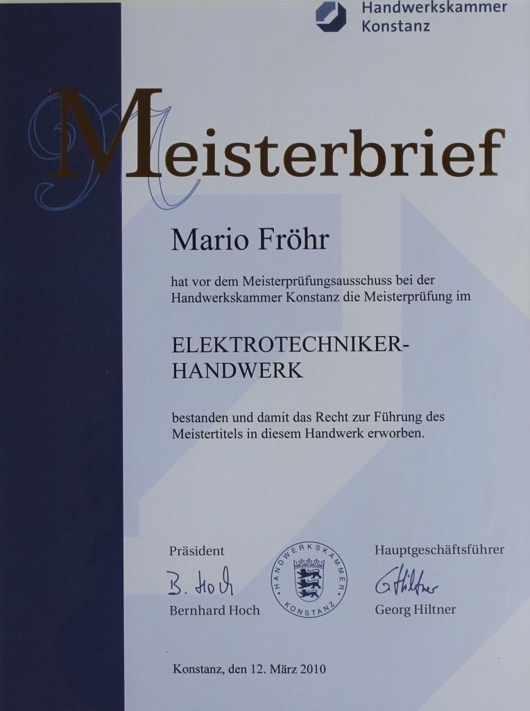 Meisterbrief_Mario_Fröhr_Bild 10_h1024