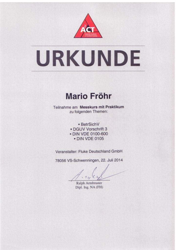 ZertifikatDIN-VDEBild 03_h1024