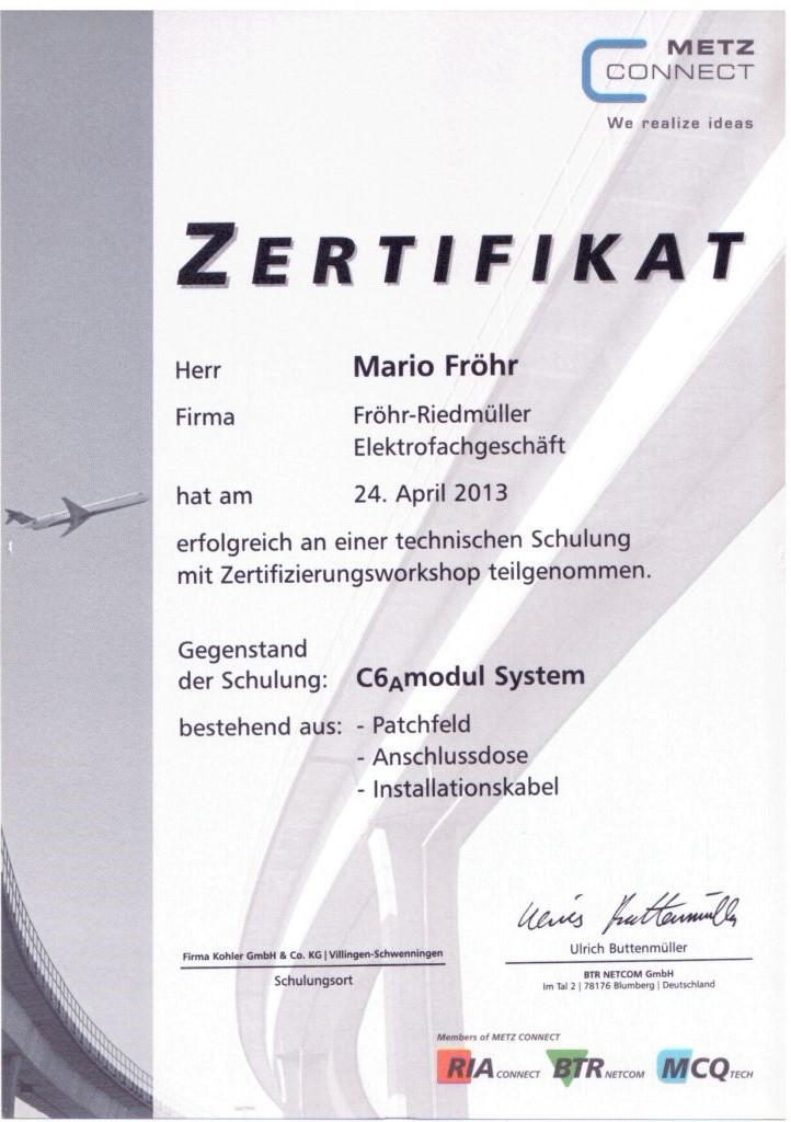ZertifikatMetzBild 06_h1024