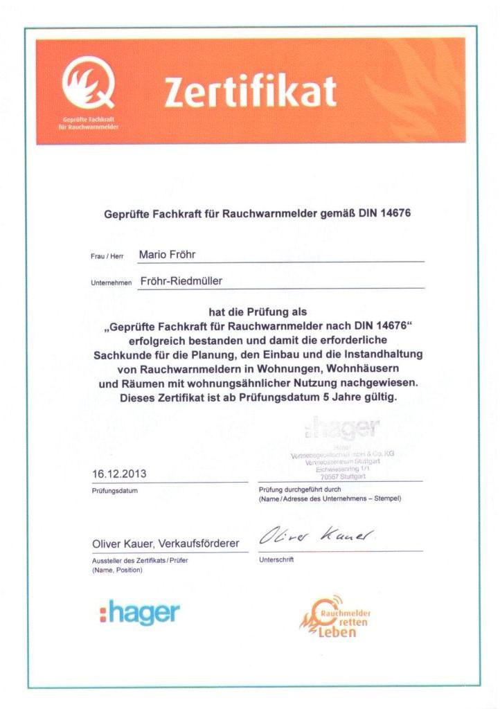 ZertifikatRauchwarnmelderBild 05_h1024